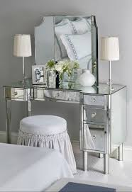 vanity bedroom mirrored vanity traditional bedroom sandra nunnerley
