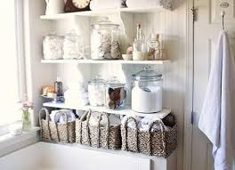 ideas to decorate bathroom luxurious bathroom decorating tips ideas pictures from hgtv on