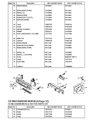 wiring diagram for pioneer deh 150mp u2013 readingrat net