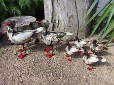 birds metal garden sculptures ebay