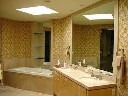 Bathroom Vanities Orange County Ca Bathroom Cabinets Orange County Bathroom Vanity Cabinets With