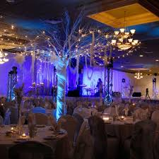 corporate event decor sunam events vancouver decor