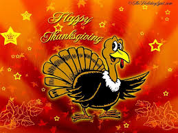 thanksgiving snoopy wallpapers 58