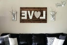 diy livingroom living room simple decor living room simple decorating ideas best
