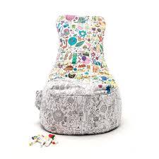 sitzsack für kinderzimmer kindersitzsack schönen sitzsack für kinder kaufen