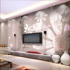 Wohnzimmer Modern Beige Wohnzimmerapeten Ideenapezieren Modern Mobelideenapete