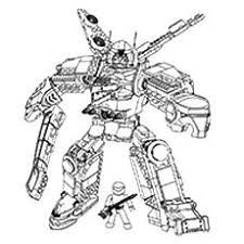 nice power rangers coloring pages games colouring pages