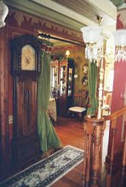 Victorian Interior by 510 Best Victorian Interiors Images On Pinterest Victorian