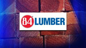 Lumber84 Com by Conclusion Of 84 Lumber Immigration Super Bowl Ad Crashes Site Wpxi