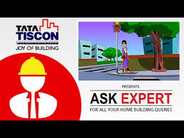home design experts tmt bars expert suggestions for home design home construction