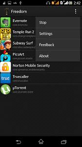 how to hack android games u0026 apps for free in app purchases u2013 leet