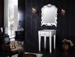 bedroom cabinet mirrored childcarepartnerships org