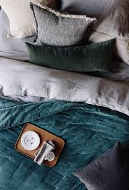 5 tips for snapping your sleep space style u2014 style your space