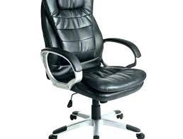 chaise ergonomique de bureau chaise de bureau ergonomique pas cher chaise ergonomique bureau