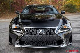 lexus service records by vin detail lexus shine auto