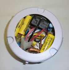 universal ceiling fan remote control kit universal ceiling fan remote control kit with reverse elegant hunter
