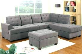 Apartment Sectional Sofa With Chaise Apartment Sectional Sofa Baddgoddess