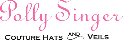 Origination Of Halloween by History Of The Witches Hat Derby Hats By Polly Singer Couture Hat