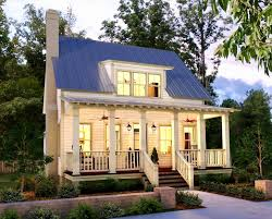 tiny cottages plans cottage plans one room house plan small guest with garage