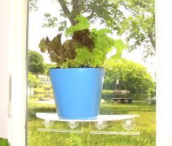Fiber Soil by 44 Off Self Watering Planter 7
