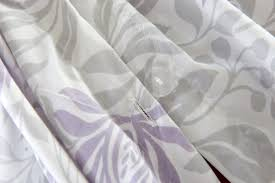 Duvet Cover Lavender 5pc Lavender Grey Floral Duvet Cover Set Style 1027 Cherry