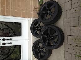 nissan 350z rims for sale g35 or 350z wheels page 4 clublexus lexus forum discussion