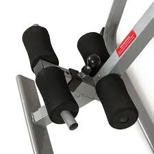 Inversion Table For Neck Pain by Akonza Inversion Table Deluxe Fitness Chiropractic Back Pain