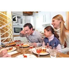 cuisine en famille cuisine mentele illzach cuisine