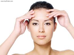 short hairs hairline female how to go about removal of unwanted hairline hairs