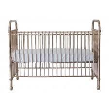 Rose Gold Bed Frame Buy Metal Bed Frames Online Metal Bed Frames And Cots