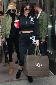 s bethany ugg boots cropped flex fleece zip hoodie ugg store sunglasses and