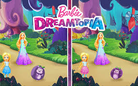 barbie games play dress games princess games puzzle games