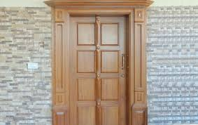 door designs india 73 metal iron wooden safety door designs with grill for flats