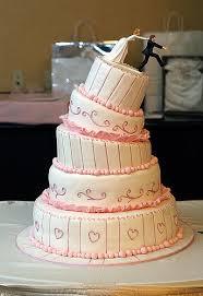 wedding cake photos wedding cake wedding cake shelley panzarella flickr