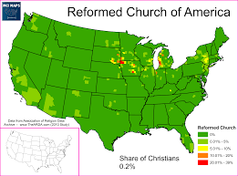 map usa bible belt reformation day christianity in america mci maps