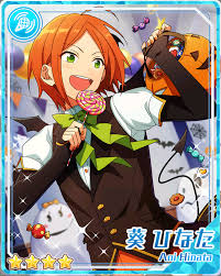 halloween bat png image halloween bat hinata aoi png the english ensemble