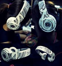 black friday sales on beats by dr dre 17 best images about beats on pinterest beats studio pittsburgh