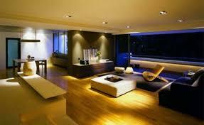 luxus wohnzimmer modern luxus wohnzimmer modern mit kamin mobelplatz