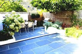 garden designs modern for small gardens design patio backyard pool