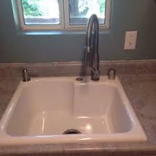 Kitchen Sinks Sacramento - vss countertops inc contractors 7640 wilbur way sacramento