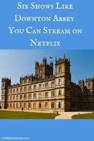 Uk Home Design Tv Shows Best 25 Netflix Show Ideas On Pinterest Netflix Show List
