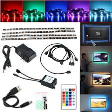 Led Strip Light Power Consumption by Online Get Cheap Lowes Power Strips Aliexpress Com Alibaba Group