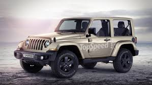 2018 jeep wrangler you can now pre order the 2018 jeep wrangler jl here s all the