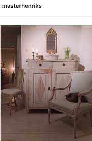 henhurst a few of my favorite things gustavian furniture mäster henriks gustavian style swedish style pinterest