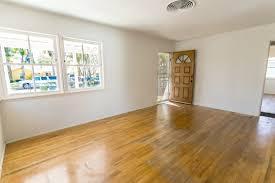 Sams Club Laminate Flooring 14101 Beaver St Sylmar Coronado Real Estate Group