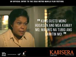 Nora Aunor Memes - mmff trivia nora aunor holds the record metro manila film