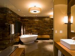 how to create a spa like bathroom donco designs