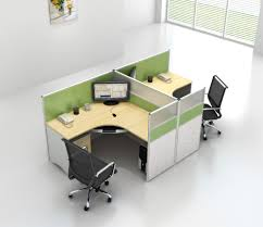 l shape cubicle l shape cubicle suppliers and manufacturers at