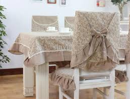 dining room gorgeous dining room chair seat cover ideas winsome