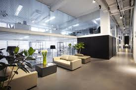 Modern Office Design Ideas Office Décor Ideas For The Industry You Work In Huffpost